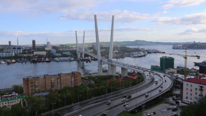 Насоздание иразвитие ТОРов из государственного бюджета РФвыделят 30 млрд руб.