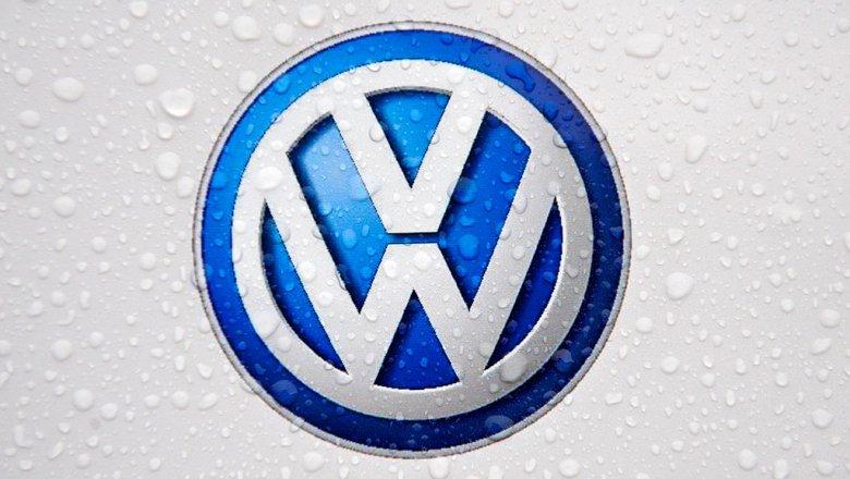 Суд утвердил выплаты в $14,7 млрд концерном VW из-за «дизельгейта»
