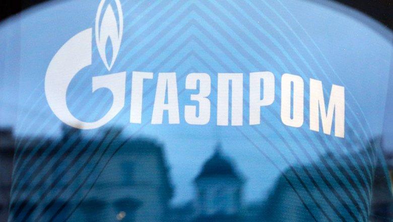 «Газпром» подал иск на $125 млн к Беларуси