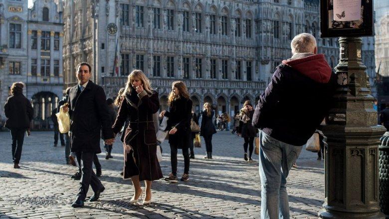 Средняя продолжительность жизни европейцев превысила 80 лет
