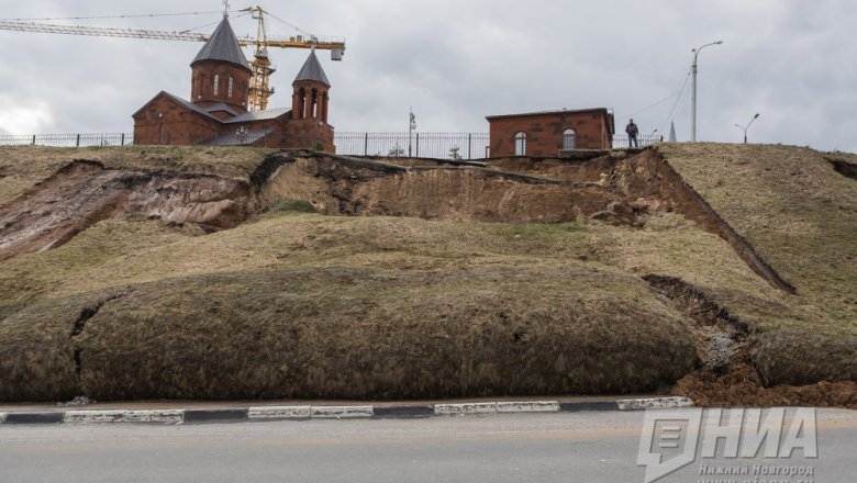 Администрация Нижнего Новгорода погасила долги перед поставщиками за2015 год
