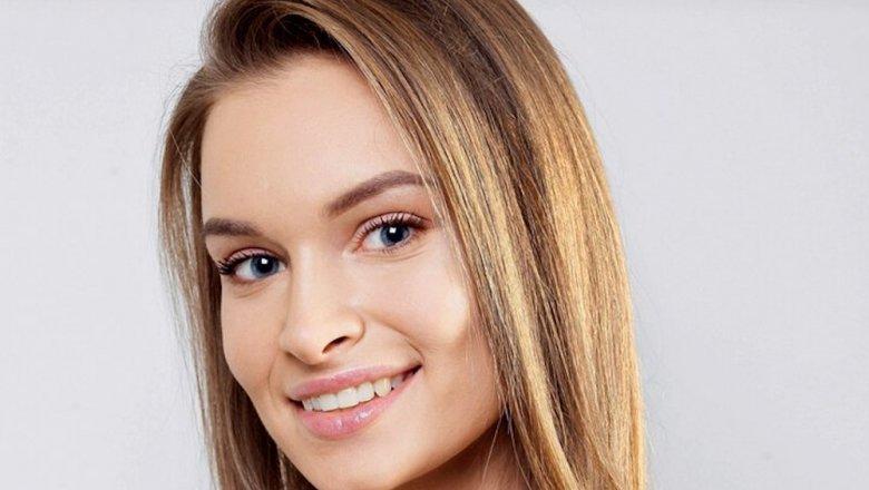 Свежей «Мисс Нижний Новгород» стала 20-летняя Екатерина Егорова