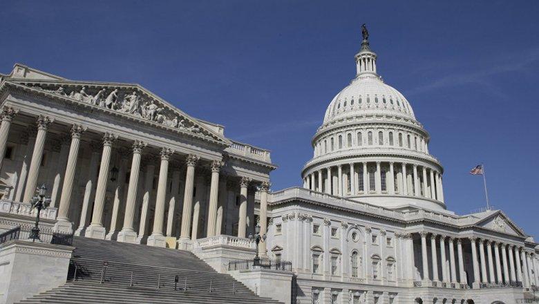 EC готовит санкции против США?