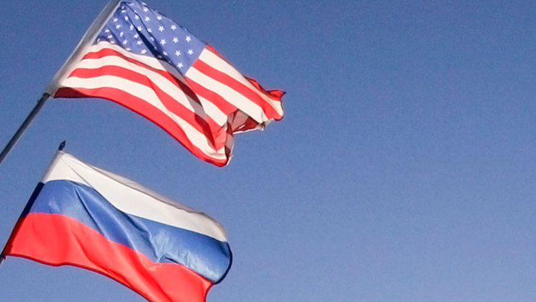 РФиСША подтвердили готовность восстановить действие меморандума поСирии