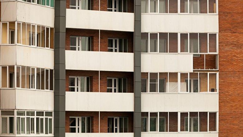 Комсомольск по праву обошел Хабаровск по доходности аренды жилья - риэлторы