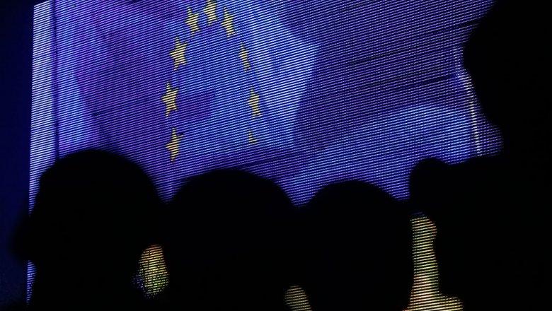МИД Украины: Киев небудет инициатором разрыва дипломатических отношений сРоссией