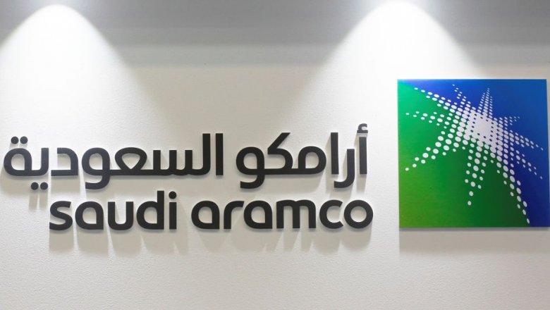 Saudi Aramco решила невходить в«Арктик СПГ-2»