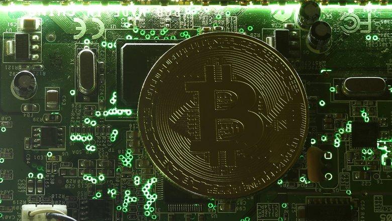 Насеверо-западе столицы ограбили разработчика криптовалюты PRIZM