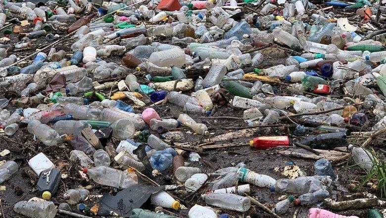 Счетная палата признала безуспешной «мусорную реформу»