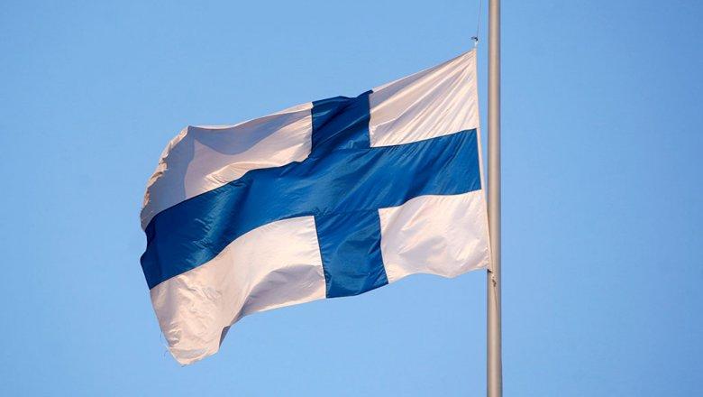 ВФинляндии начали эксперимент повыплате безусловного заработка