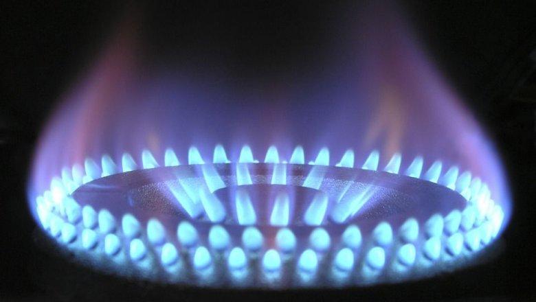 Премьер Республики Беларусь проинформировал о сохранении цены на русский газ на прошлом уровне