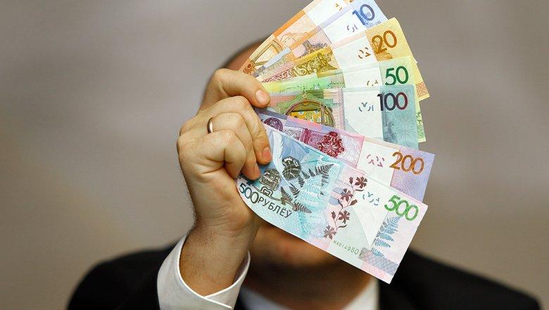 Ермолович: улучшение позиции Беларуси в рейтинге ОЭСР может обсуждаться в 2020 году
