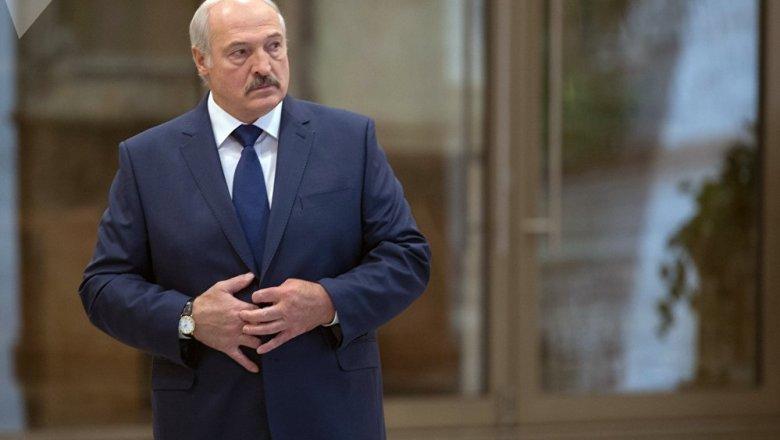 Лукашенко о«Камволе»: Выходим нато, что хотели получить,— произвести отличные ткани