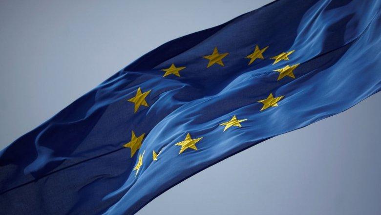 ПослыЕС согласились напереговоры побезвизу для Украинского государства