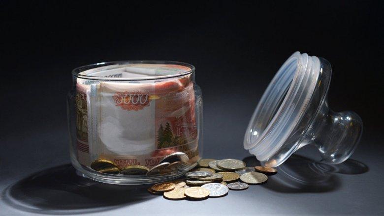 Гражданин Воронежа заработал криптовалюты на1 млн руб. напродаже наркотиков