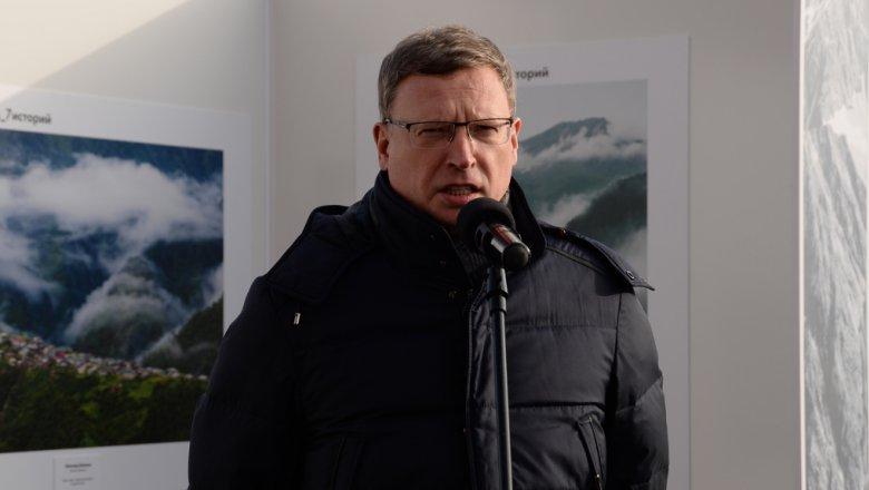 Вгородах РФ открылась выставка «Северный Кавказ: 7 историй»
