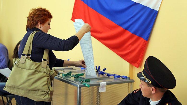 Сергей Левченко готов объявить в 2-х районах Иркутской области режимЧС