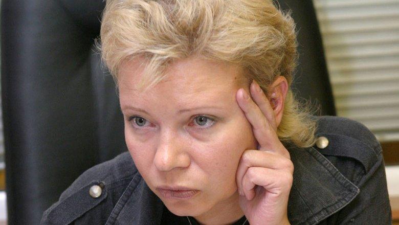 Киселев порекомендовал Венедиктову «обратиться кпсихиатру»