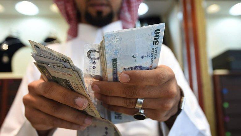 Саудовская Аравия в три раза повышает НДС, чтобы спасти экономику. Бюджет страны опустел из-за пандемии