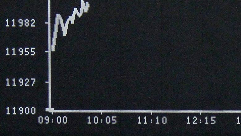 Индексы Мосбиржи иРТС продолжат слабеть— специалисты