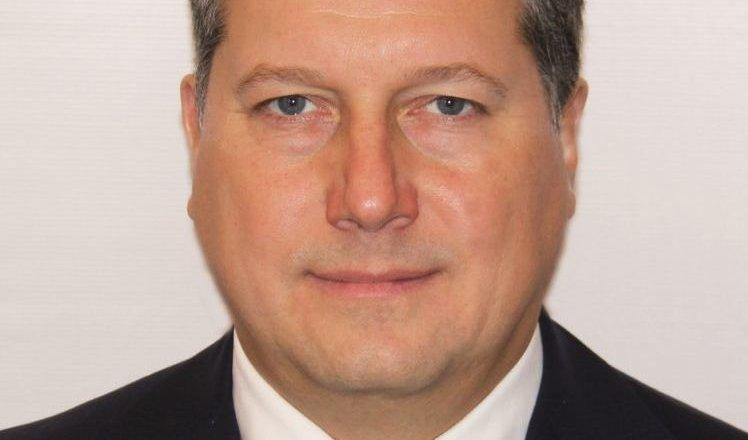 ВНижнем Новгороде схвачен прежний мэр Олег Сорокин