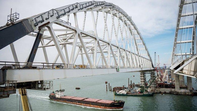 Крымские таможенники отработают борьбу спиратством вАзовском море