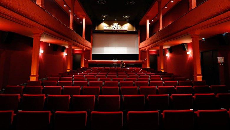 Два фильма Андрея Звягинцева вошли в сотню лучших фильмов XXI века