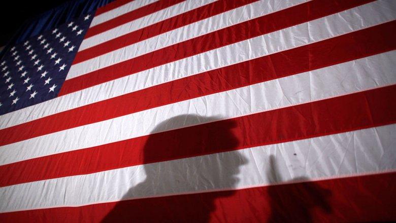 Авианосцы США взяли курс наКНДР: СМИ узнали, что задумал Трамп
