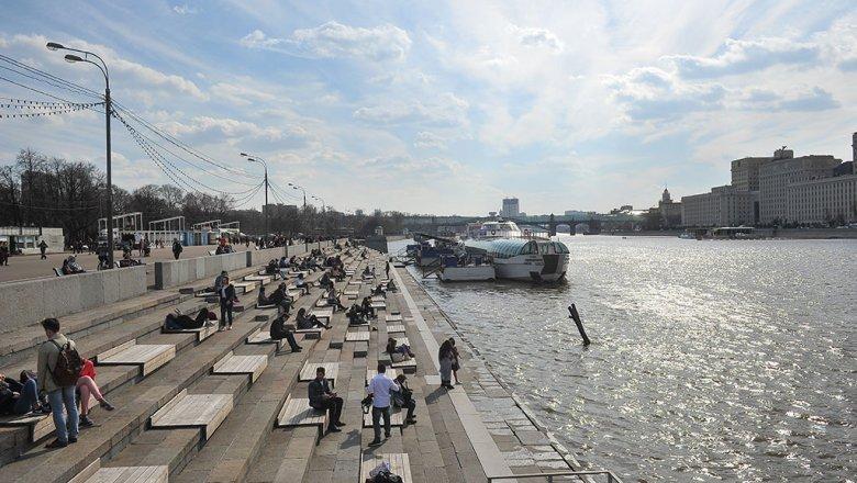 Омичей ожидают длиннющие выходные вконце весны - афиша Омска