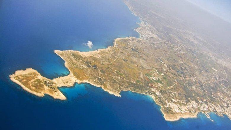 В «золотых паспортах» Кипра нашли признаки отмывания