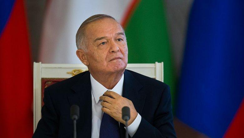 Новости в беларуси 2017 года