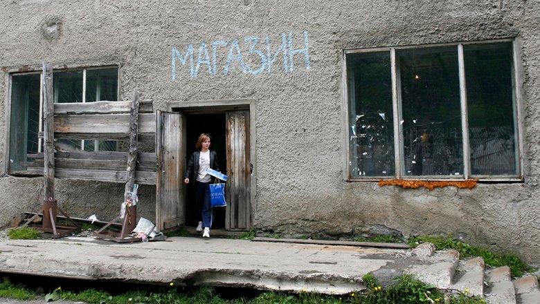 Доля россиян без сбережений сократилась до исторического минимума