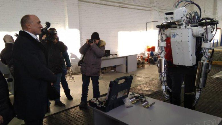 Микроавтобус с репортерами попал в трагедию вЧелябинской области