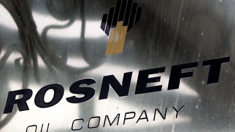 СМИ: российский ВТБ дал катарскому фонду кредит на покупку доли в «Роснефти»