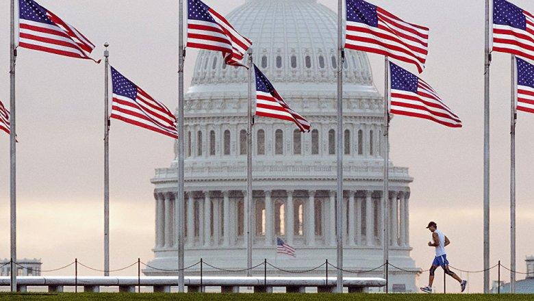 США расширили санкции вотношении РФ