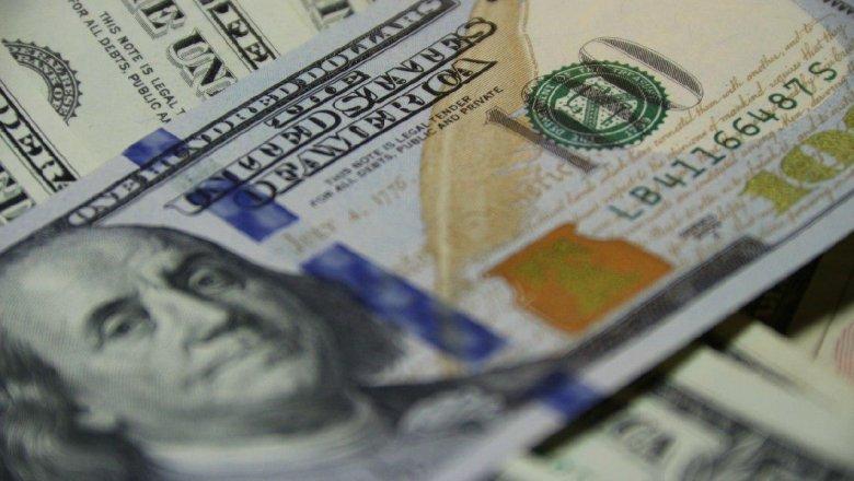 Узбекистан получил от США 100 млн долларов в 2019 году в рамках программы содействия