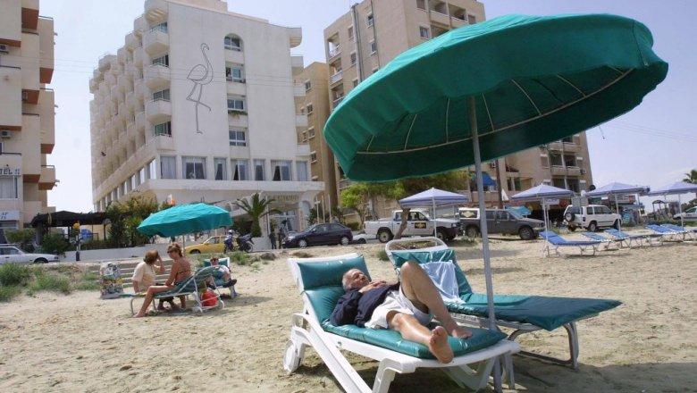 Кипр или турция где купить квартиру