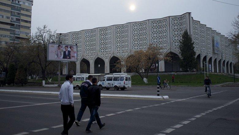Президент Узбекистана подписал указ онедопустимости пыток всудебно-следственной деятельности