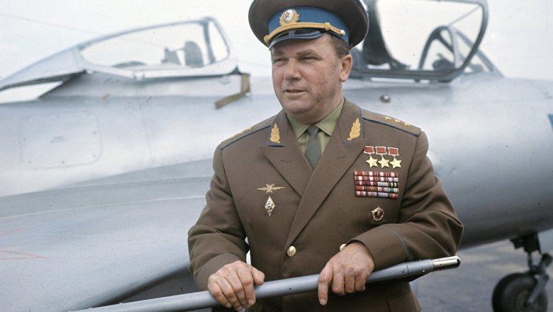 Павел Филип потребовал вывести русские войска через Украинское государство
