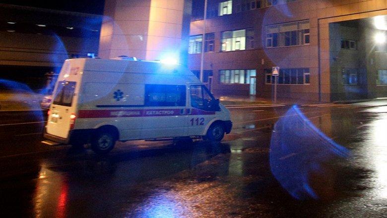 В 6-ти районах Прикамья школы закрылись накарантин