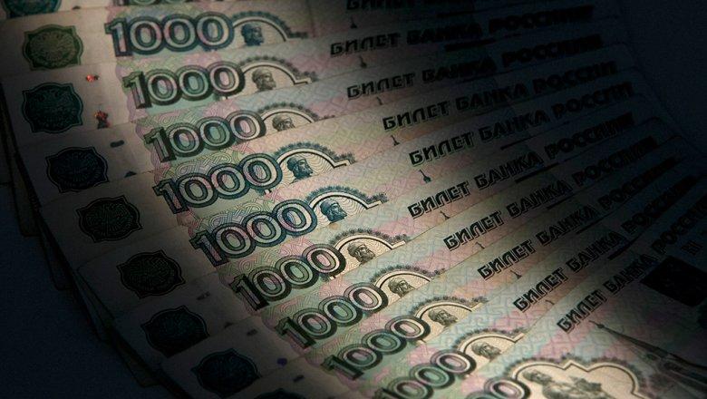 Омской области выделят неменее 55 млн. наподдержку предпринимателей