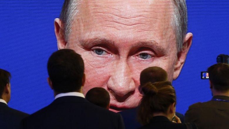 На эти мегапроекты страна тратит триллионы. Почему они так нужны России?