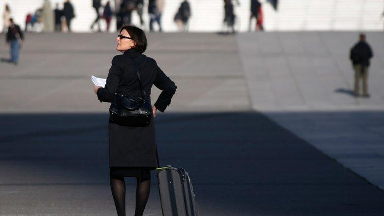 Отмена бесплатного провоза багажа в самолетах что