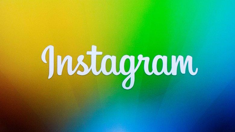Источник: Instagram запускает сервис онлайн-видео трансляций