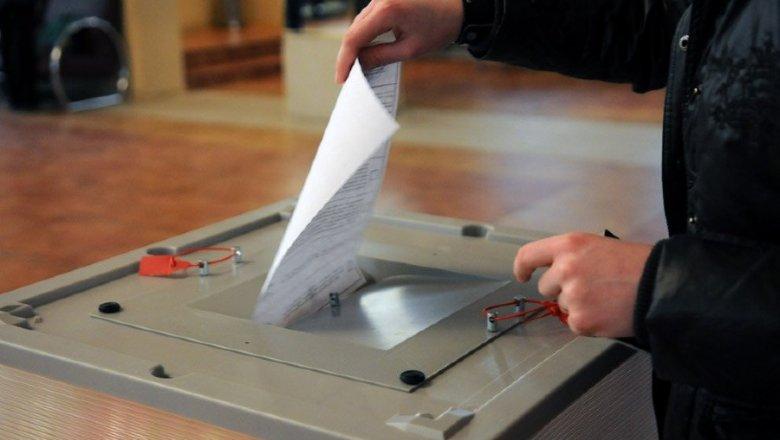 НаКубани рассмотрят ходатайство овозврате выборов мэров