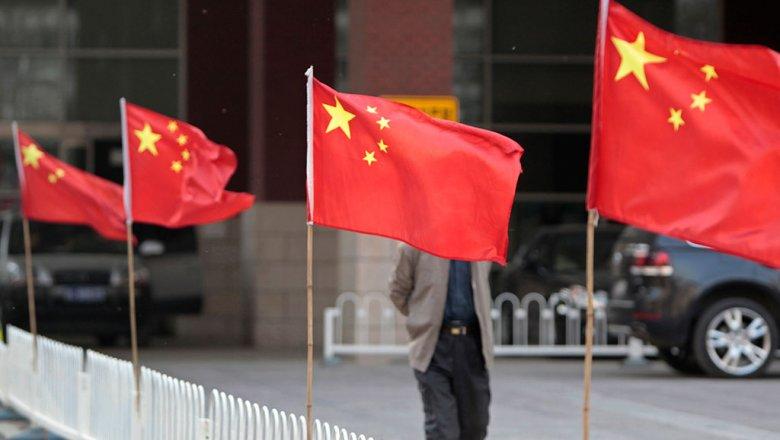 США проведут расследование онарушениях Китаем интеллектуальных прав