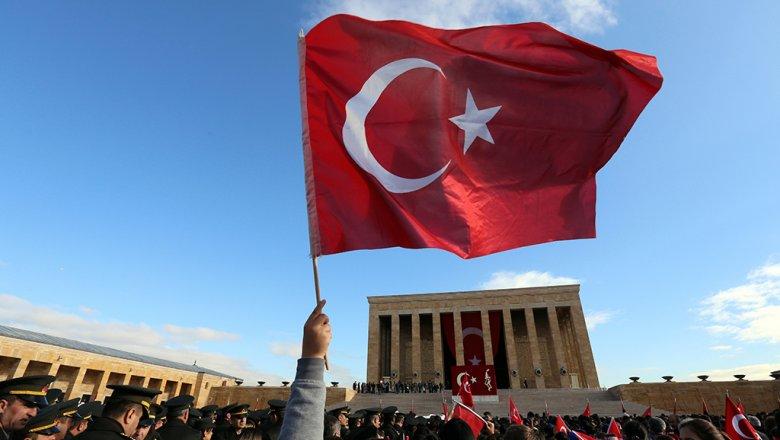 На юге Турции готовятся к началу строительства АЭС по российскому проекту
