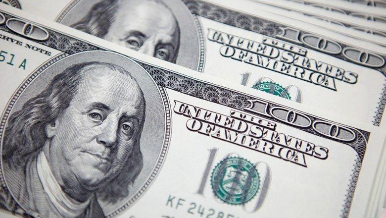 Русские миллиардеры стали богаче на $13,9 млрд ссамого начала года