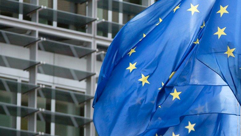 ДокладчикЕП: Европарламент может проголосовать безвиз досаммита ЕС-Украина