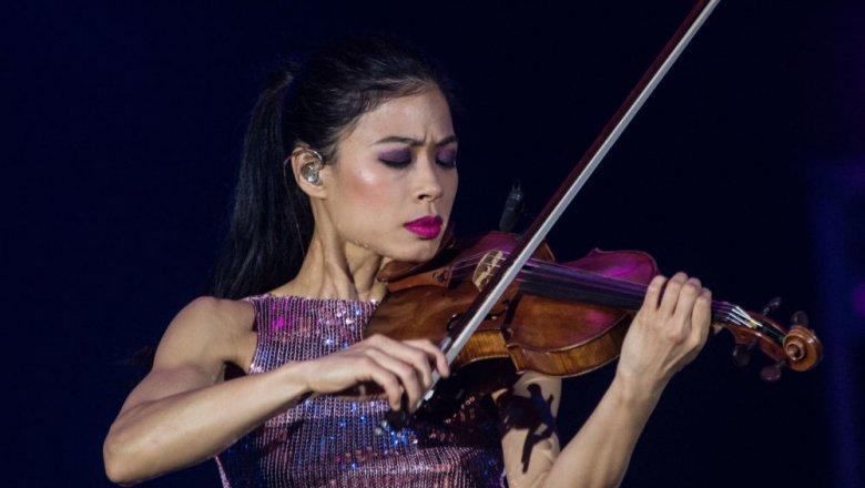 Mail.ru знакомства концерты знакомства в италии с мужчинами